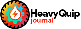 HeavyQuip Magazine