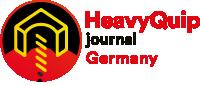 HeavyQuip Magazine